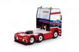 Scania Peter Wouters 1:50