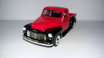 GMC Pick Up 1950 1:43